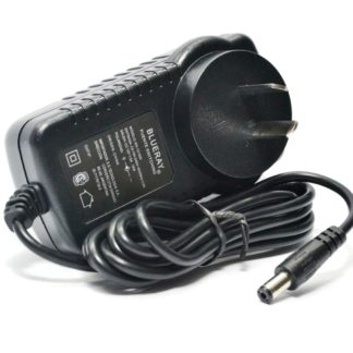 FUENTE SWITCHING 12V 1.5AMP DE PARED