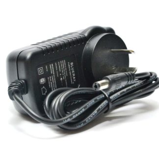 FUENTE SWITCHING 24V 1AMP
