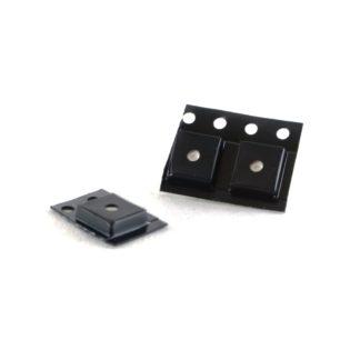 LED SMD 5050 RGB (TRICOLOR)