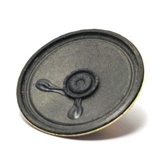 PARLANTE MYLAR 58mm 8E 1/2W