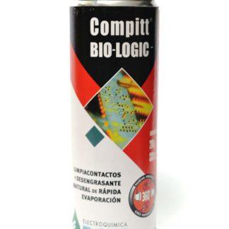 COMPITT BIO-LOGIC 210gr
