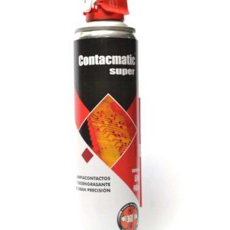 CONTACMATIC SUPER 570gr