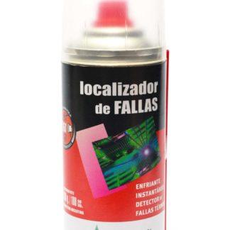 LOCALIZADOR DE FALLAS 160gr