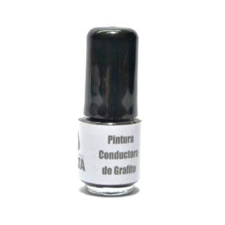 PINTURA DE GRAFITO (5cc)