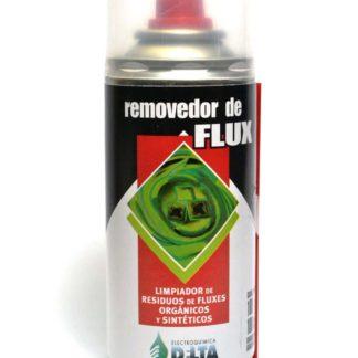 REMOVEDOR DE FLUX 180gr