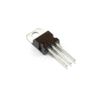 NPN 1A 250V TO-220
