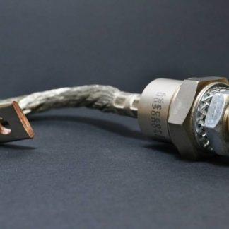 DIODO 300A 600V A/C METALICO (M24x1.5)