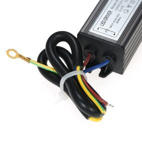 FUENTE TENSION CONSTANTE 24V 1.67AMP 40W IP67