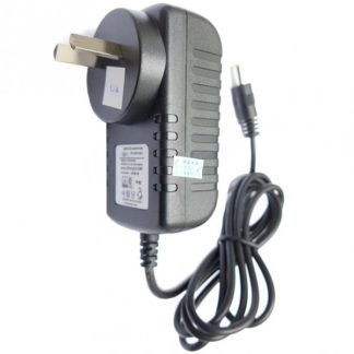 FUENTE SWITCHING 12V 2AMP DE PARED