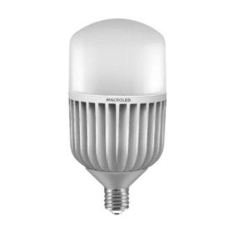 LAMPARA GALPON E40 220V 100W FRIA (REEMPLAZA 250W)