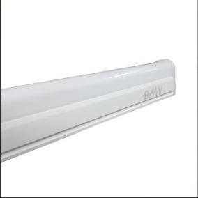 MINI LISTON LED 14W 220V FRIO 872mm