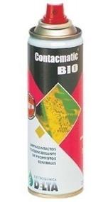 CONTACMATIC BIO 145gr