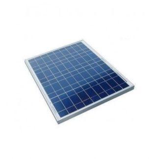 PANEL SOLAR 5x2.9cm 1.8V 26mA