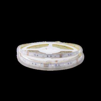 TIRA FLEXIBLE INTERIOR 30 LED 5050 RGB