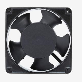 FAN 120x120x25 220VAC C/RULEMAN